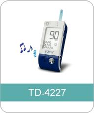 TD-4227