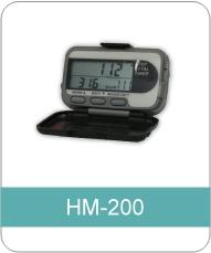 HM-200