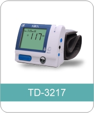 TD-3217
