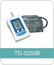 TD-3250B