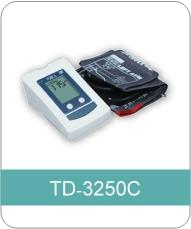 TD-3250C