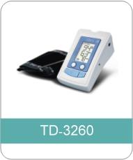 TD-3260