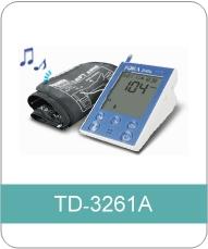 TD-3261A