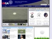 美國高爾夫球協會